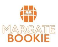 Margate Bookie1